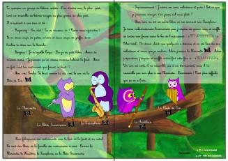Mise en page 12 p. 23-24
