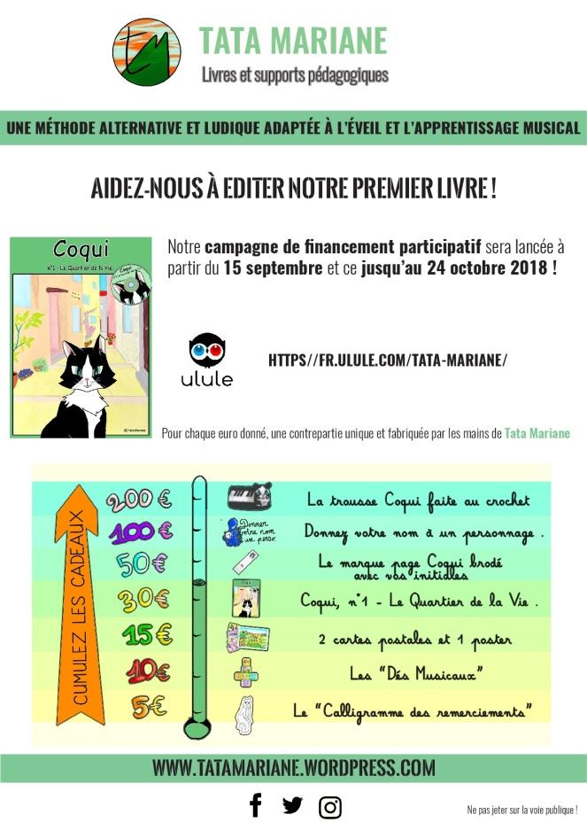 Tract-Tata-Mariane-Essai-1-1-2-(1)-001