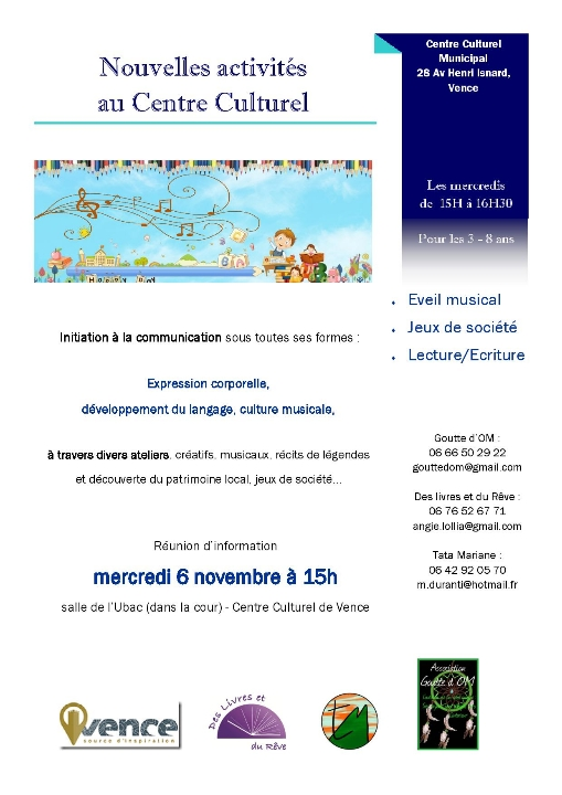 Resized_Affiche_pour_Centre_culturel-page-001_137163936497615